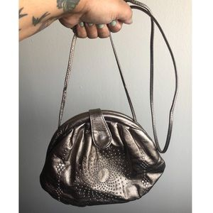 Vtg OHH! Ashley Bag